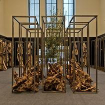 Stavropoulou_design_installation
