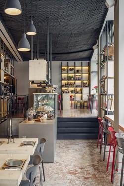 Stavropoulou_Architects_Gargaretta_April