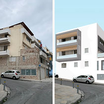 Stavropoulou_architects_builiding_facade