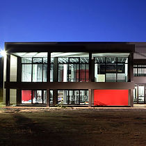 Brewery_Stavropoulou_architects