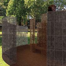 Space_debris_architectural_installation