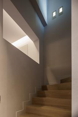 Stavropoulou architects, greek architects