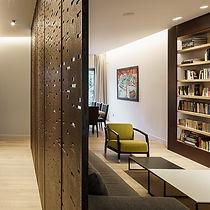 Residence_refurbishment_Stavropoulou
