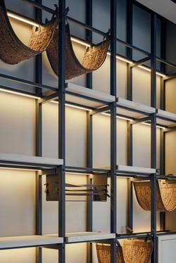 Elena_Stavropoulou_Architects_Gargaretta