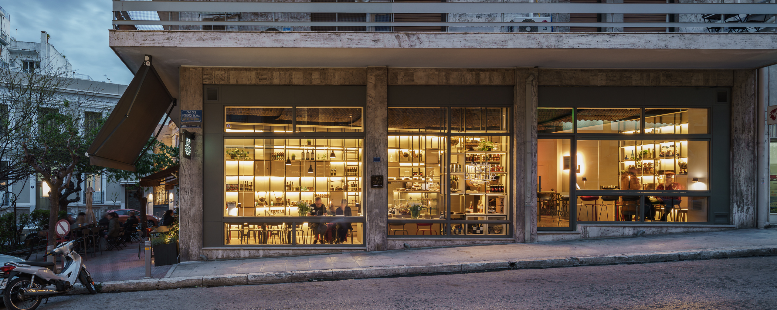 StavropoulouArchitects_Gargaretta_April2