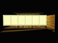 Stavropoulou Elena, design, greek architects