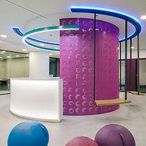 Stavropoulou_software_company_design