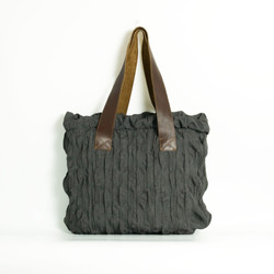 elena vandelli unique bag design
