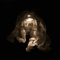 Stavropoulou Architects, Lighting Design