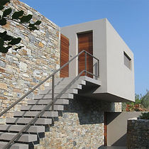 Vacation_house_design_Stavropoulou