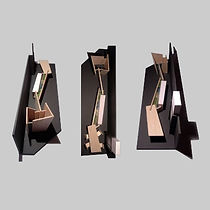 Stavropoulou_architects_exhibition_stand
