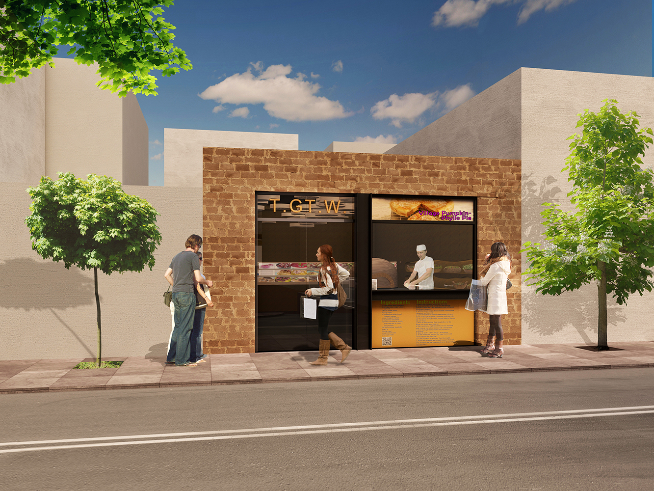 stavropoulou_architects_greeksalad_shop