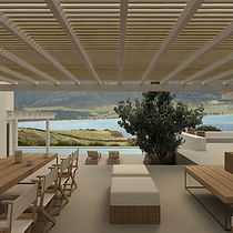 Vacation_house_Antiparos_Stavropoulou_ar