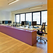 Office_renovation_Stavropoulou_edited.jp