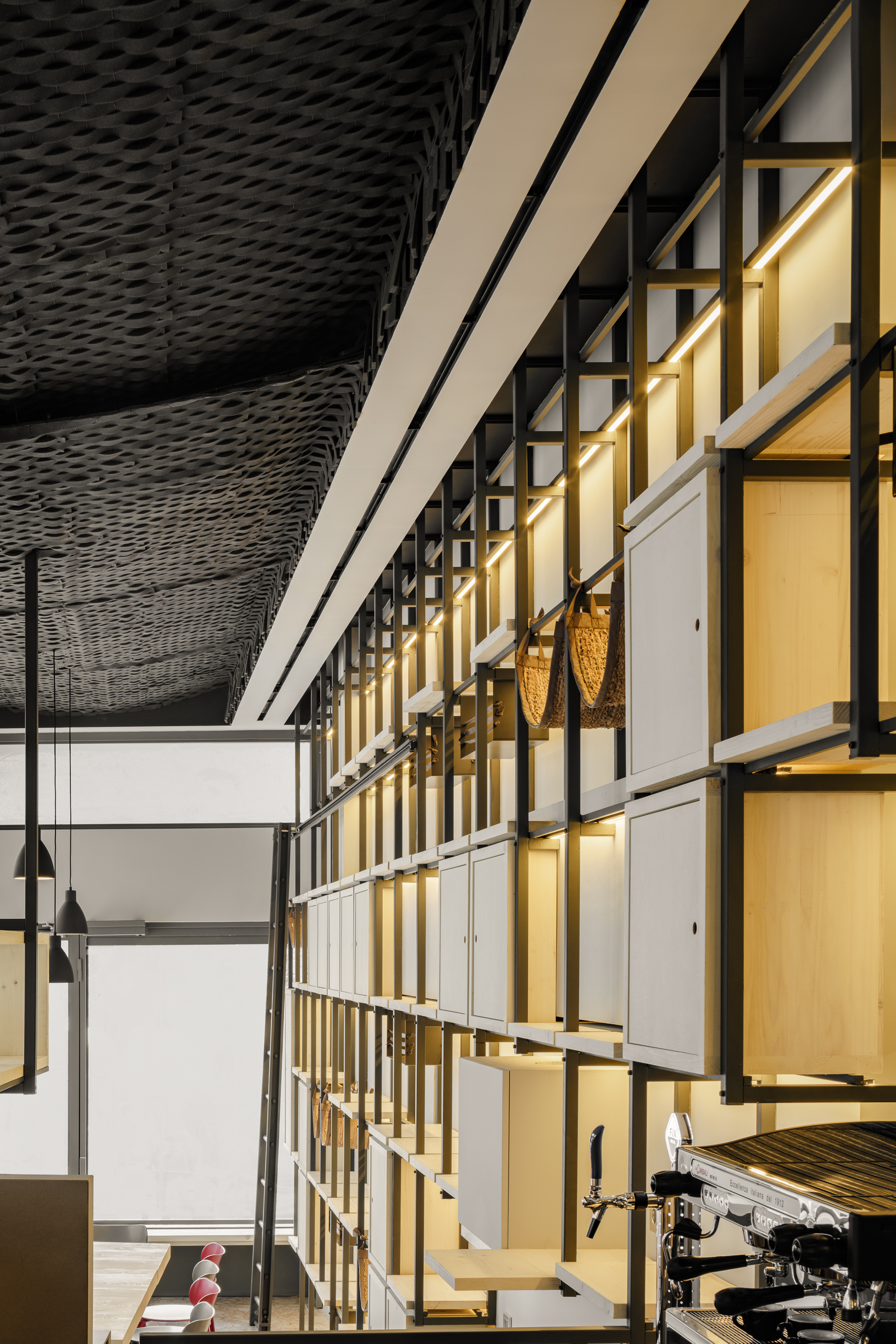 Stavropoulou Architects_Gargaretta_Februa