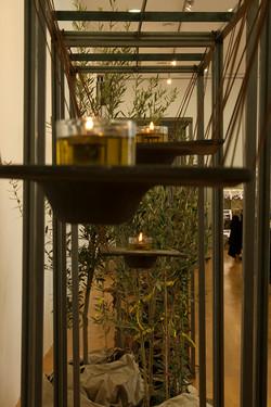 stavropoulou_architects_delphi_08