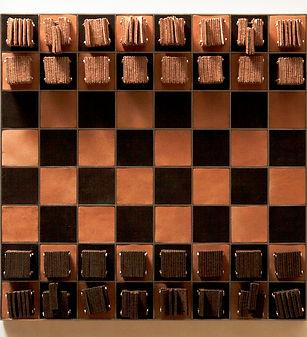 chess _Elena_Stavropoulou.jpg