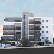 Stavropoulou-architects_social_housing_c