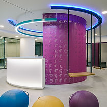 stavropoulou_architects_reception_area_s