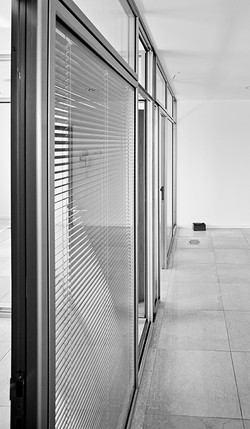 office design Stavropoulou architects