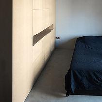 Apartment_refurbishment_Stavropoulou
