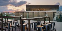 restaurant renovation,