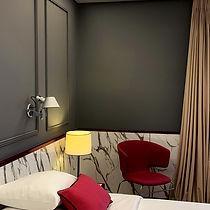 Hotel_renovation_Stavropoulou