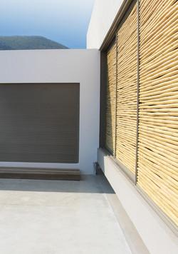 seaside residence, Stavropoulou Elena, architect, greek architects