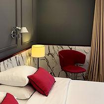 stavropoulou_architects_hotel_renovation