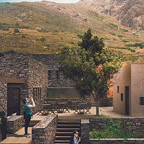 Winery_Tinos_Stavropoulou_Architects
