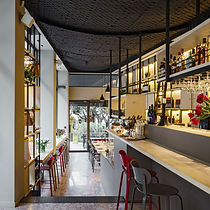 Stavropoulou_all_day_bistrot_renovation_