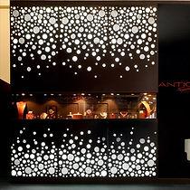 Exhibition_stand_Bahrain