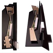 Stavropoulou_architects_periptero_spyrop