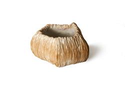 elena vandelli ceramics