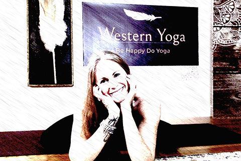 Kelly Western Yoga Studio smile.jpg