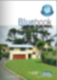 Latest Wellington Region Harcourts Real Estate Blue Book from Team Z, Zark Zeung, Nyxka Zeung, Agent, Homes for Sale
