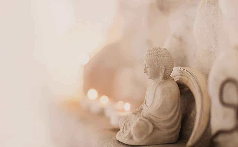 Buddha Statue_edited.jpg