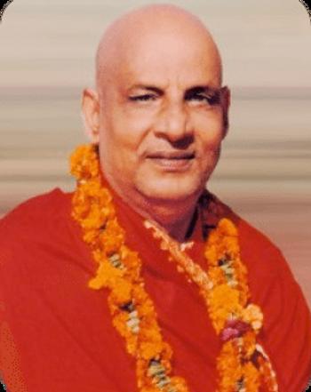 swami-sivananda-rr.png