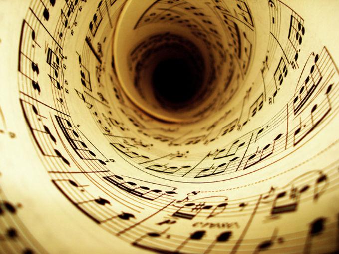 Muziek.jpg