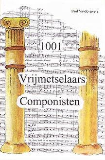 recensies_1001_componisten_vrijmetselaar