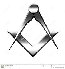 freemason-symbol-5734702.jpg