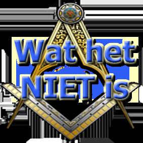 watniet.png