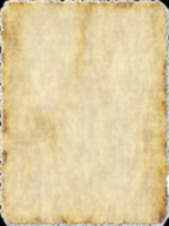 paper-68833.png