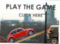 play_game.jpg