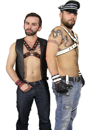 2_men_leather_harness.png