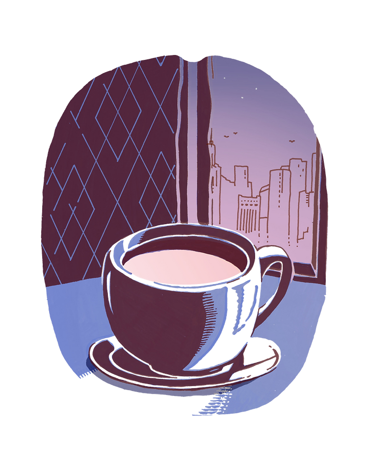 Morning Coffee 2_Web.png