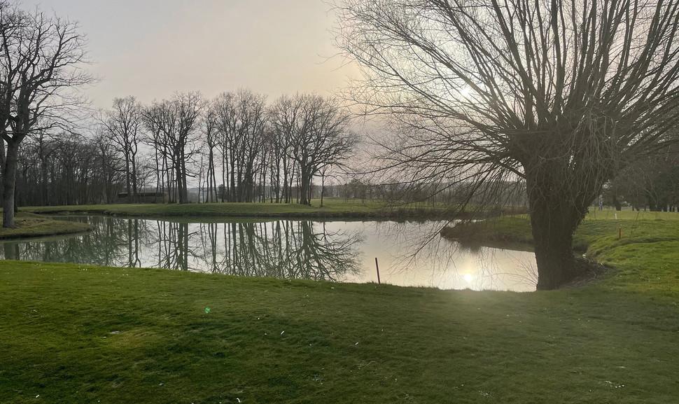 As-golfforteresse-parcours52.JPG