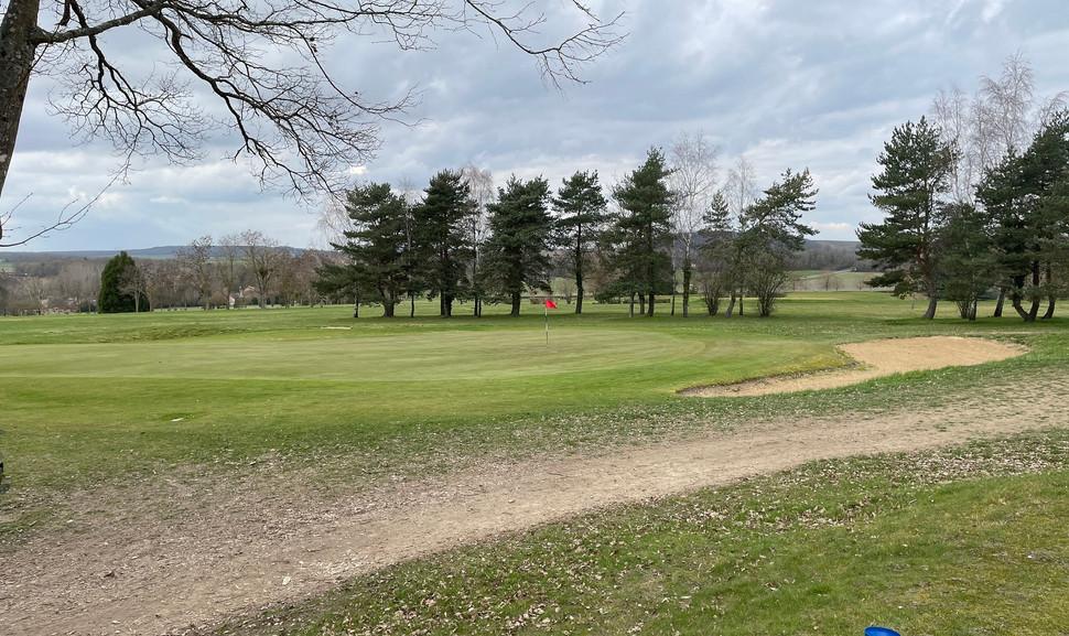 As-golfforteresse-parcours50.JPG
