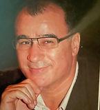 M.Khalef.jpg