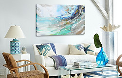 _Ocean Flair_ by Westchester County Arti